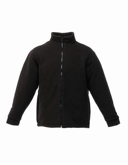 RG530 Regatta Asgard II Quilted Fleece Jacket